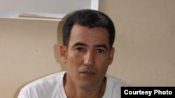 Calixto Ramón Martínez Arias
