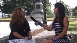 CPJ intercede por periodista independiente cubana