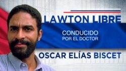 Lawton Libre