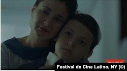"""""""Esta es tu Cuba"""", película de Brian Robau sobre el éxodo Pedro Pan."""