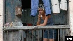 La mayoría de las viviendas de Santiago de Cuba no están preparadas para un sismo de mayor envergadura.