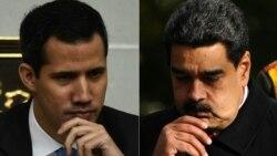 Guillermo Martínez aborda la alianza estratégica e ideológica entre Cuba y Venezuela con el analista político, Joaquín Pérez Rodríguez