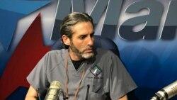 El podiatra y miembro del Miami Medical Team, Christopher J. Blanco, nos informa sobre los síntomas, causas, y tratamientos de los juanetes
