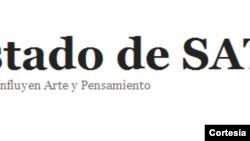 """Cientos de firmas respaldan una """"Demanda Ciudadana"""""""