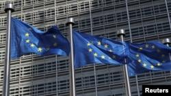 El acuerdo entre la unión Europea y Cuba acuerdo fue firmado por las partes a finales de 2016 y entró en aplicación provisionalmente el 1 de noviembre 2017. REUTERS/Yves Herman.