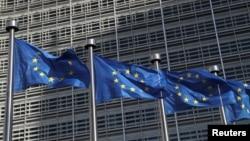 El acuerdo entre la Unión Europea y Cuba fue firmado a finales de 2016 y entró en aplicación provisionalmente el 1 de noviembre 2017. REUTERS/Yves Herman.