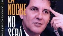 Presentan libro sobre fallecido opositor Oswaldo Payá