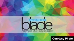 Washington Blade DC