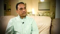 Director de Palenque Visión denuncia atropellos contra comunicadores en Cuba