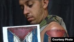 La Marca: el tatuaje a lo cubano.