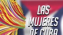 Las Mujeres de Cuba