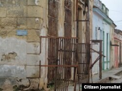 Reporta Cuba Foto Bárbara Fernández