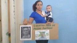 Régimen vigila a activistas y presiona a testigos en víperas de juicio a Ferrer