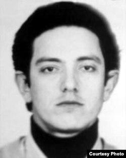 Gutiérrez Fischmann, autor intelectual del asesinato, tuvo una hija con Mariela Castro