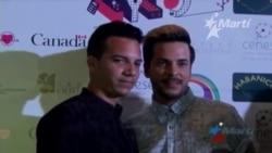 Comunidad LGTB cubana celebra encuentro contra la homofobia