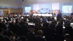 OEA discute crisis en Venezuela a pesar de las protestas del Gobierno de Maduro