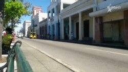 Barreras arquitectónicas: una verdadera molestia para muchos cubanos
