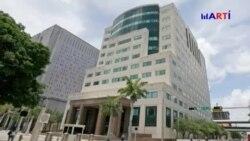 Ciudadanos de EEUU podrán demandar a firmas cubanas