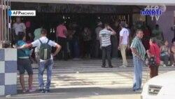 Nuevas medidas anunciadas para estimular la economía cubana ocasionarán más desigualdad social