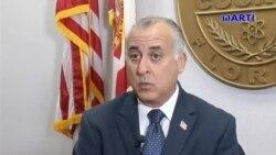 Miami-Dade rechaza resolución sobre programa de reunificación familiar de cubanos
