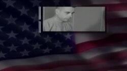 Prisioneros de Guerra: Las Torturas de Fidel Castro en Vietnam