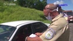 Aumenta pandemia en occidente de Cuba