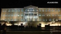 Grecia da un giro en las negociaciones con Bruselas