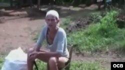 Mujeres del campo en Cuba viajan kilómetros hasta las ciudades para realizar labores de domésticas.