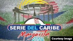 Serie Caribe 2014