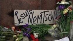 Rusia investiga la muerte del veterano opositor asesinado el sábado