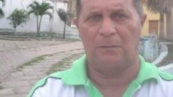 Ciudadanos reaccionan ante publicación de precios de coches en Cuba