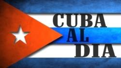 Entrevistas con Guillermo del Sol, Jose Daniel Ferrer y Martha Beatriz Roque Cabello todos en Cuba.