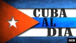 Entrevista a Horacio Medina, Nilo Alejandro Gutierrez, Daniel Alvarez y Nelsa Ilien