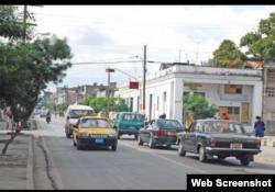 Reporta Cuba Guantánamo Facebook Venceremos