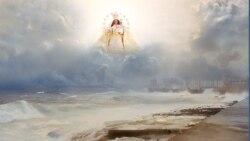 Debable Habanera y Virgen del Malecón Capitulo 10
