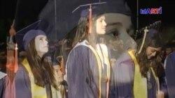 FIU honra a nueve estudiantes destacadas
