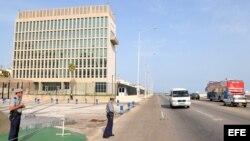 Departamento de Estado insiste en mantener relaciones con Cuba