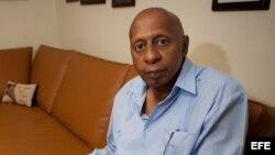 Guillermo Fariñas denuncia nuevos arrestos