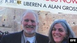 Departamento de Estado desmiente afirmaciones de Cuba sobre caso de Gross