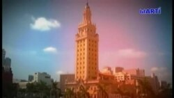 """Oposición y exilio cubano ratifican """"Acuerdo por la Democracia"""" (I)"""