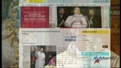 El Papa recibirá a Raúl Castro en el Vaticano