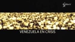 Venezuela en Crisis | 10/30/2016