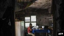 FOTOGALERÍA. Encuesta revela nivel de vida de los cubanos