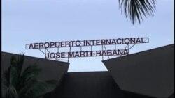 Aduana de Cuba denuncia tráfico de mercancías desde EEUU y admite entramado de corrupción