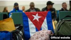 Cuba: una mirada por dentro a través de su sociedad civil