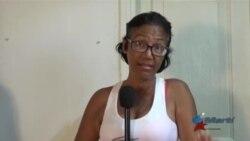Cuba: Arrestan a opositores cuando rendían tributo a aviadores de Hermanos al Rescate