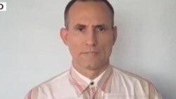 Declaraciones de José Daniel Ferrer