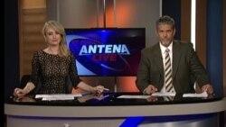 Antena Live | 4/9/2018