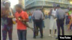 Reporta Cuba carnavales Habana