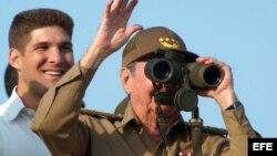 Señales mediáticas: La Habana preocupada por posibles medidas del presidente de EE.UU., Donald Trump, sobre Cuba.